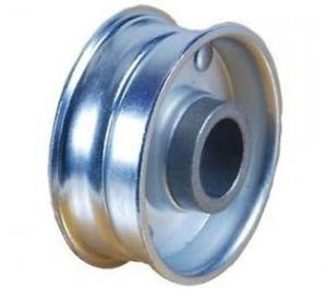 Replacement Idler Pulley For Gilson Tillers Replaces ,