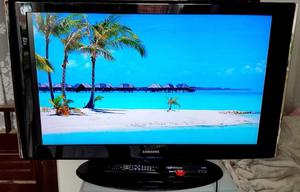 """Samsung 42"""" Led Full HD, Freeview HD, Delivery"""