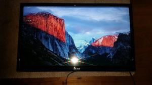 32 inches LED TV Celcus DLEDHD HD Ready LED TV p
