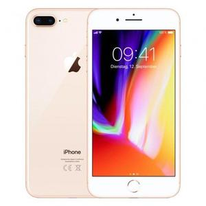 IPHONE 8 PLUS (64GB EE) GOLD BRAND NEW