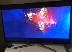Samsung 3D 40 inch HD Smart TV. £310 or near offer.