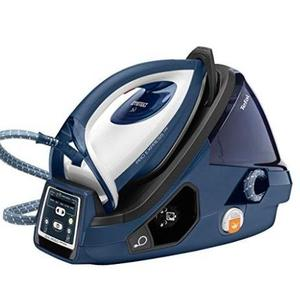 Tefal GV Pro Express Care Anti Scale High Pressure Steam Generator (unopened) Brand New