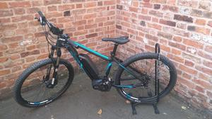 electric bike, e-bike*NEW* EBCO MH9 Bosch Performance with 500wh battery Mountain* Bike *NEW*