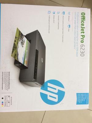 HP Officejet Pro  ePrinter - brand new Wi-fi printer SEALED in box!!!