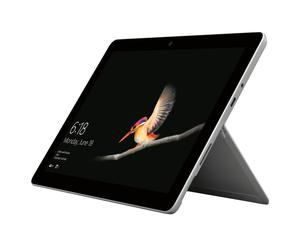 Microsoft Surface Go GB 4GB RAM New - UK only