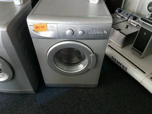 Beko 6kg washing machine for sale