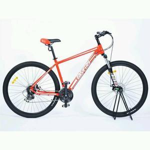 Mountain Bike *BRAND NEW WITH RECEIPT*