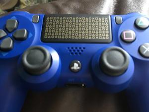 Brand new limited edition PS4 day one edition PS4 wireless control pad £38