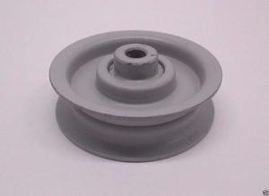 Oregon  Flat Idler Pulley for Snapper
