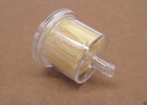 Oregon  Fuel Filter for Kawasaki  Micron