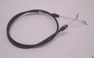 Oregon  Safety Control Cable for MTD
