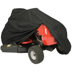 "Riding Lawn Mower Tractor COVER Fits up to 54"" Heavy Duty"