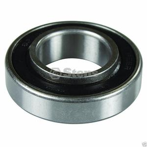 Stens  Axle Bearing for Ariens  John Deere