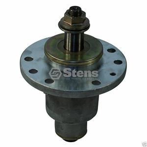 Stens  Spindle Assembly for Exmark
