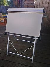 Drawing board A1 size