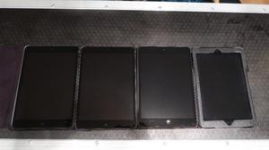 iPad Mini 16GB WIFI *Good Condition* *Free 360 Leather Case*