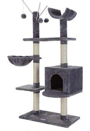 Brand new - Cat/Kitten Tree Climber
