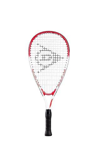 Dunlop Fun Mini Squash Racket
