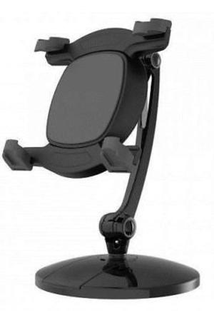 Loctek Universal Tablet Desk Stand + Wall Mount Bracket -