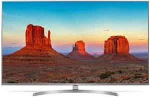 LG 55UKPLA 55 Inch Ultra HD 4K TV, Nano Cell Display,