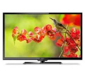 Cello CDVBT2 - 50IN LED TV HI DEF - FULL P WITH