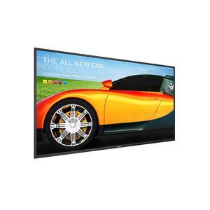 """Philips BDLQL Digital signage flat panel 42.5"""" LED Full"""