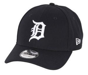 New Era Detroit Tigers MLB The League Cap