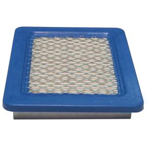 Rotary . Air Filter Replaces Briggs & Stratton ,