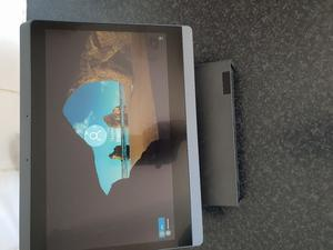 Lenovo ThinkSmart Hub 500 Video Conference Equipment TS