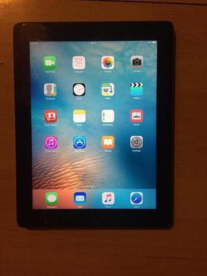 iPad 3rd generation 16 GB