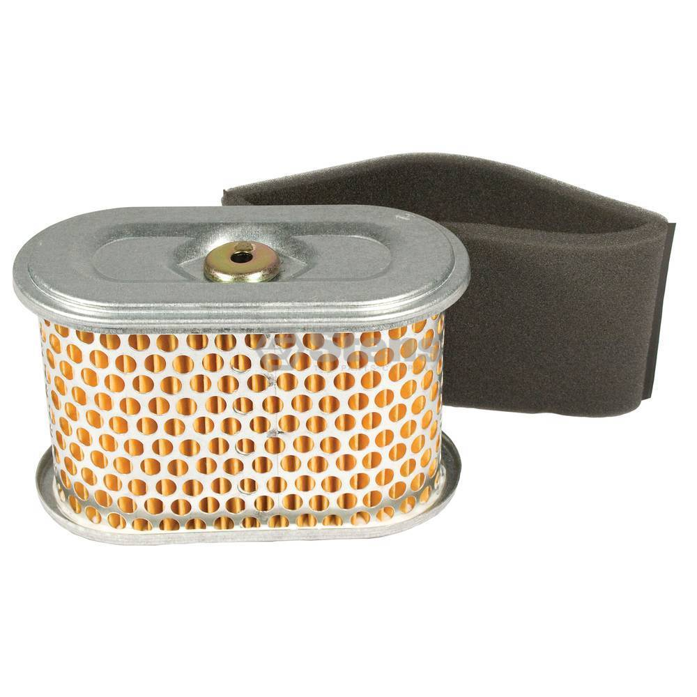 Air Filter Combo / For Honda -Zf
