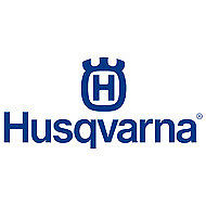 "Oem Husqvarna  H""(Blue)Cmshe ll Chain"