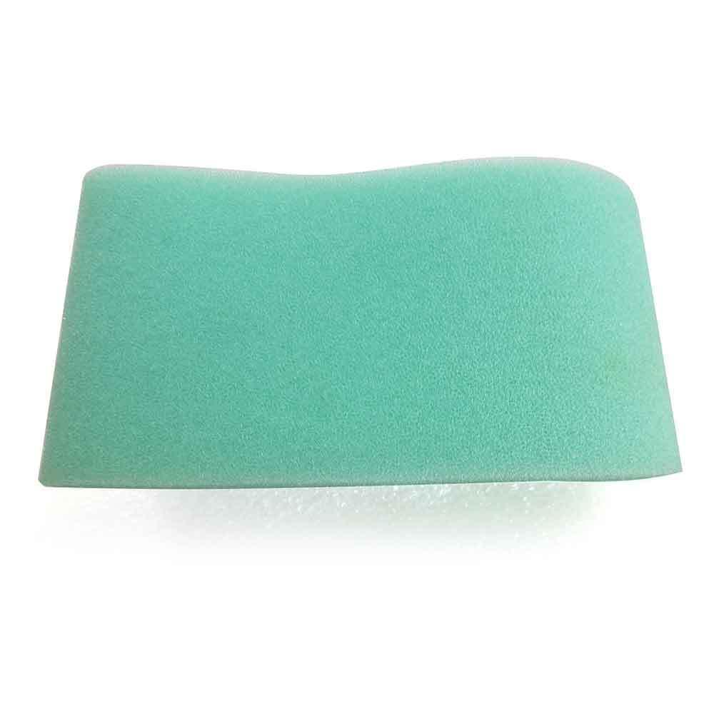 Prefilter Foam For Honda