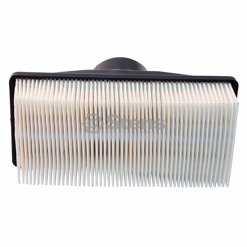 Stens Air Filter  Replaces OEM: Kawasaki, MTD