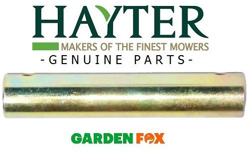 savers GENUINE Hayter Harrier 56 MK PTO
