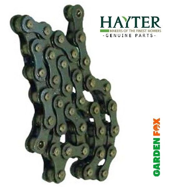 savers choice Hayter Harrier  Transmison CHAIN
