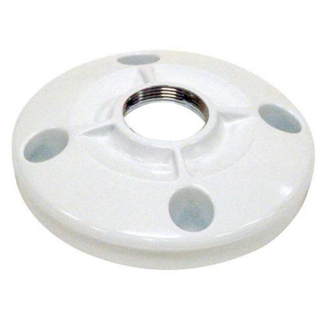 """Chief CMS115(WHITE) - CMS115(WHITE) - 6"""" Speed-Connect"""