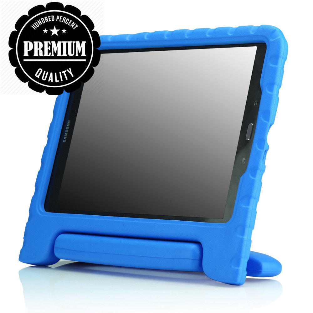 MoKo Samsung Galaxy Tab A 9.7 Case - Kids Shock Proof