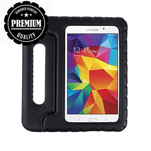 iCOM32 Case For Samsung Galaxy Tab A6 Kids Children Child