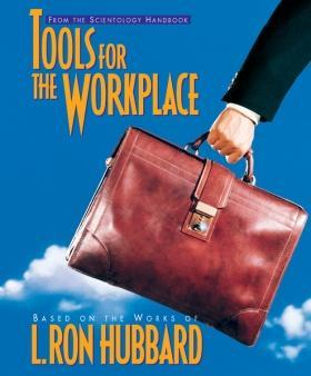 Tools for the Workplace Booklet New