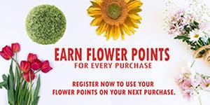 Flower Bouquet Arrangement   Flower Bouquet Price