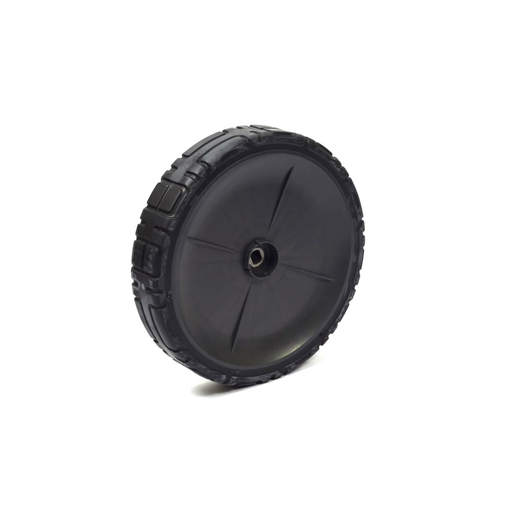 "Briggs and Stratton YP Wheel Asssembly - 10"" x 2"""