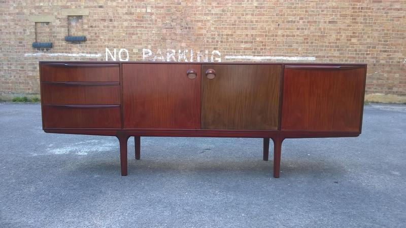 Vintage Furniture,Armchairs Wanted Ercol G Plan,Ekornes etc