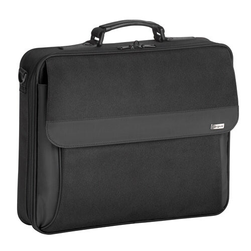"Targus TBC002EU Carrying Case for 39 cm (15.4"") Laptop -"