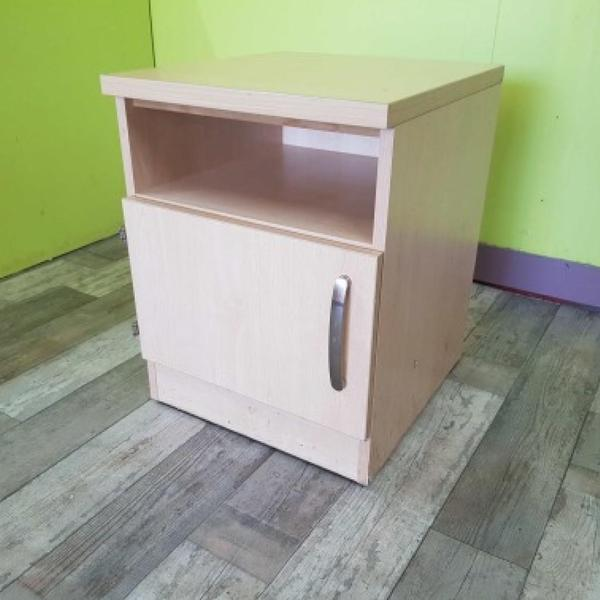 Local Furniture For Sale: Twinlock Multi Stor Office Cupboard Large