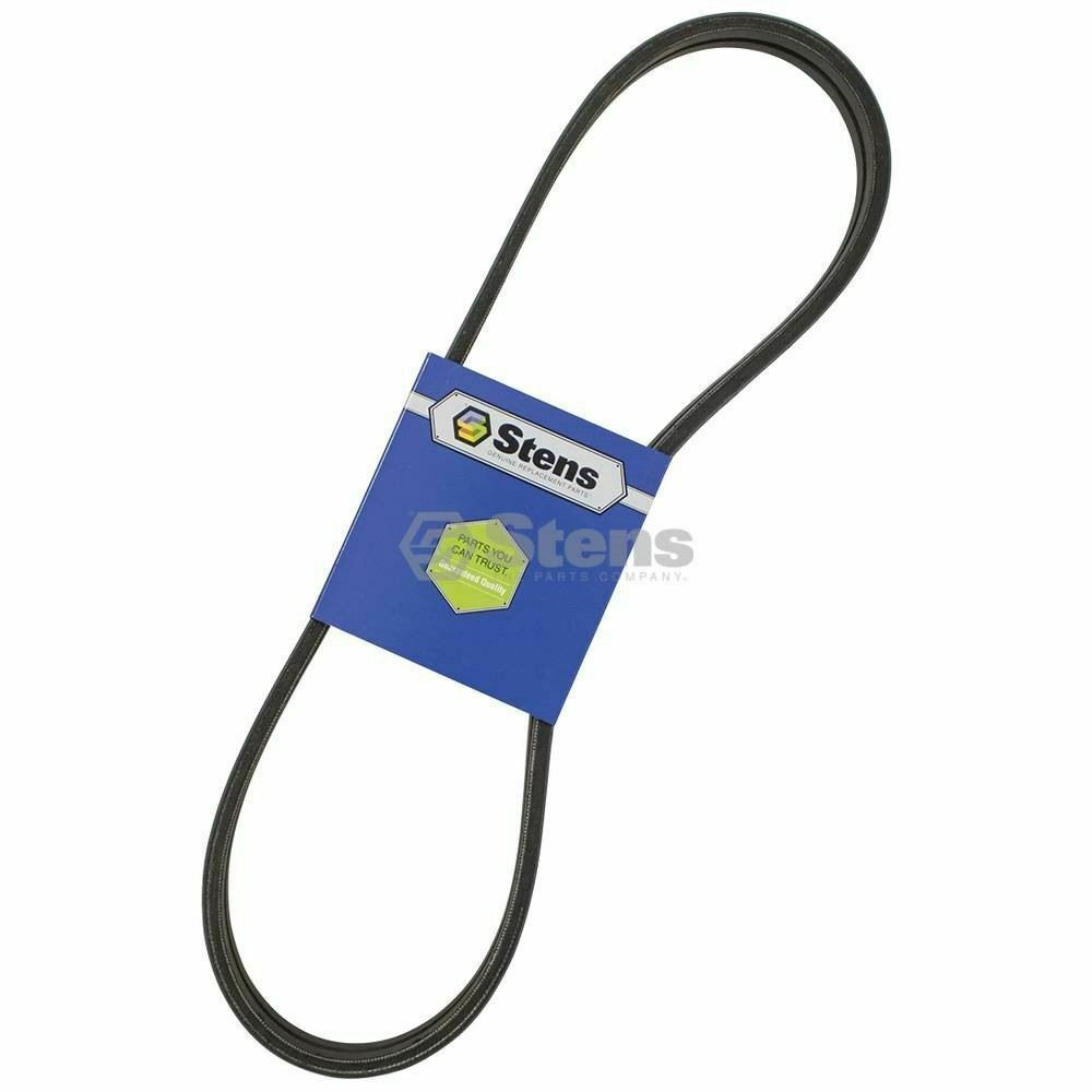 Stens  OEM Replacement Belt Scag A, Lesco