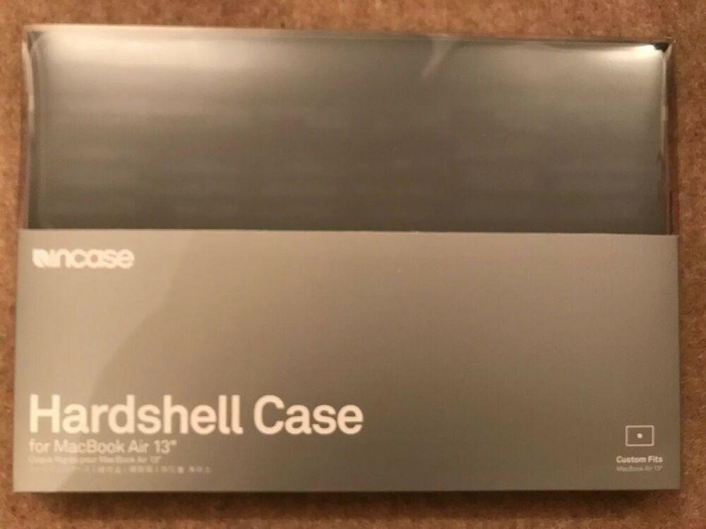 """Incase Hardshell Laptop Cover Case for Apple 13"""" MacBook"""