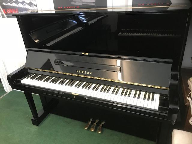 Brighton Piano Warehouse Largest selection of piano on the