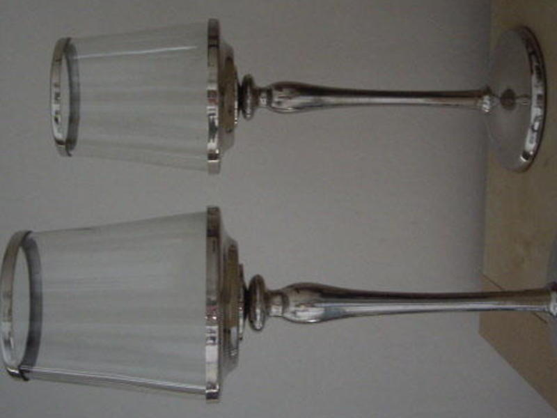 Marks and Spencer Decorative lights