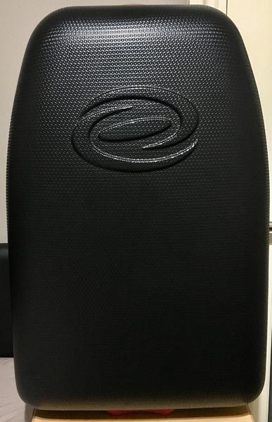 Set of 4 Premium Quality Suitcases
